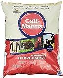 Manna Pro 0093982232 Calf-Manna Ultimate Multi-Spe...