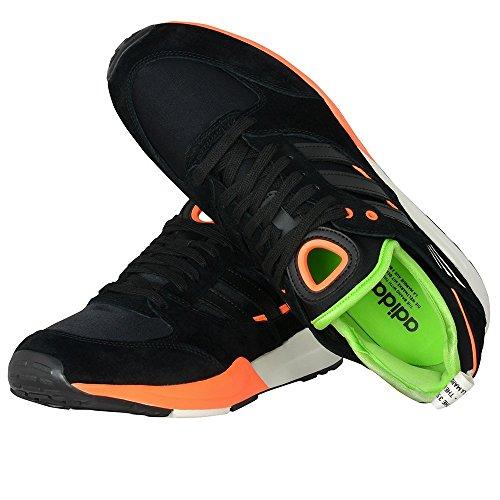 Adidas - Tech Super 20 - Color: Arancione-Nero - Size: 42.0 Navegar Por La Venta En Línea Comprar Barato Paquete De Cuenta Regresiva Línea Barata Auténtica Comprar Barato 2018 Unisex B5MMcZr0