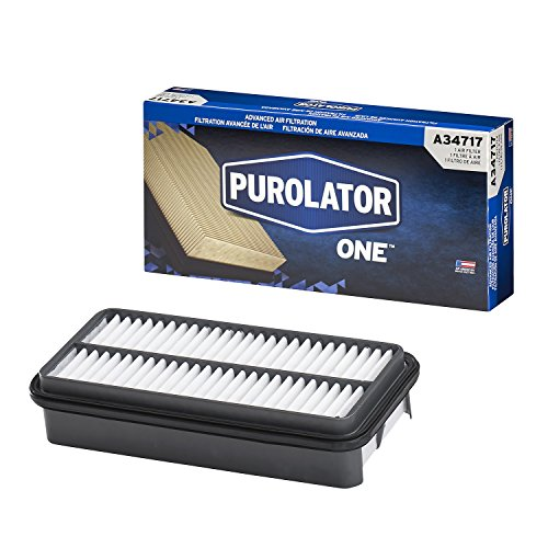 Purolator A34717 PurolatorONE Air Filter