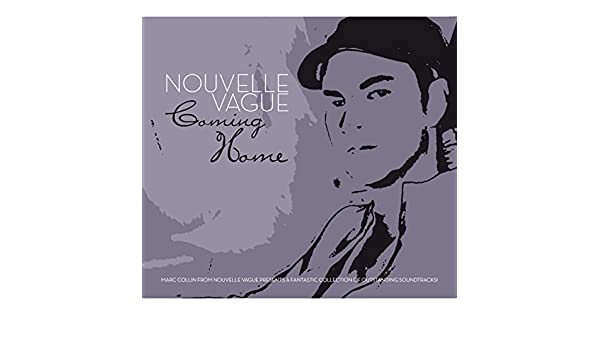La chanson dHelene (Vocal Version) by Philippe Sarde on Amazon Music - Amazon.com