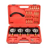 Supercrazy Fuel Pressure Synchronisation Diagnostic Test Tool Kit SF0101