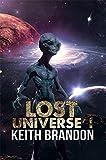 Lost Universe I