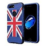iPhone 7 Plus Case%2C Capsule%2DCase Qua