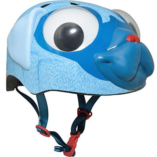 Bell-Raskullz-Pugsley-Pug-Blue-Helmet-with-Googly-Eyes