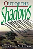 download ebook out of the shadows: a novel pdf epub