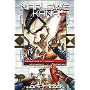 Marlowe Kana (Volume 3)