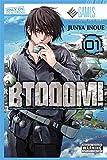 BTOOOM!, Vol. 1