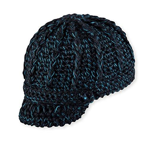 Clara Hat - 2