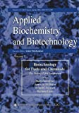 Proceedings of the Twenty-Fifth Symposium on Biotechnology for Fuels and Chemicals Held May 4-7, 2003, in Breckenridge, CO, , 1468498738