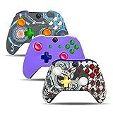 Fully Customizable Xbox One Custom Wireless