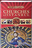 Churches of Istanbul