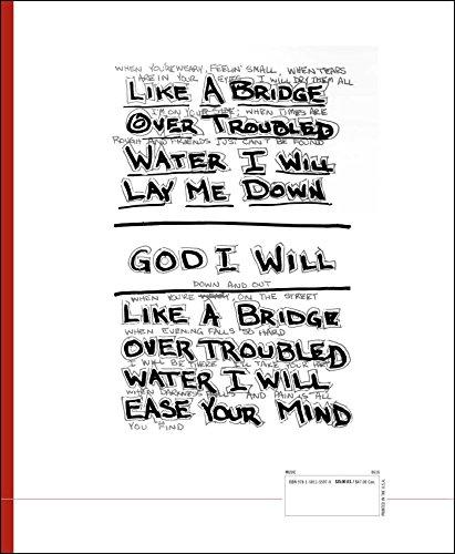 Lyrics 1964-2016