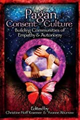 Pagan Consent Culture Paperback