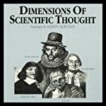 Dimensions of Scientific Thought | Professor John T. Sanders