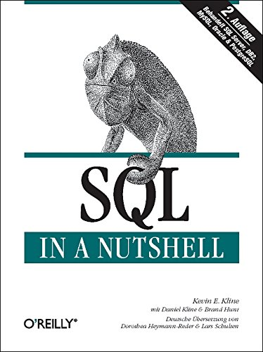sql-in-a-nutshell