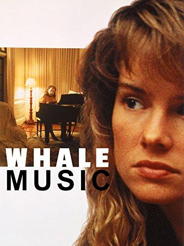 (Whale Music)