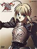 Fate/stay night 全8巻セット [マーケットプレイス DVDセット]