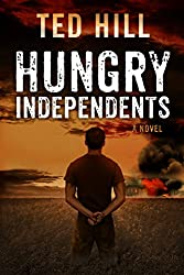 Hungry Independents (Book 2)