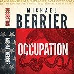 Occupation | Michael Berrier