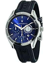 NEW GENT Men's watches R8871624003