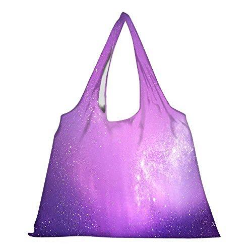Damen Tasche Snoogg Mehrfarbig Mehrfarbig Tote 7Tgwqd