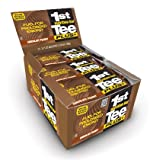 1st Tee Plus+ Chocolate Peanut Bars For Sale
