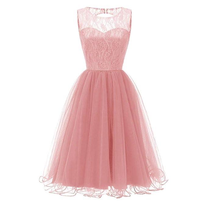 Vestidos novia vintage zaragoza