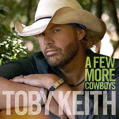 A Few More Cowboys