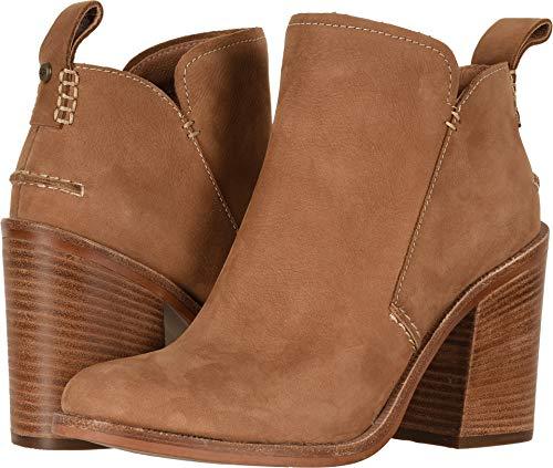 (UGG Women's Pixley Boot Chestnut 10 B US B (M))