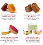 Maxims Paris Assortment of 32 French Specialities
