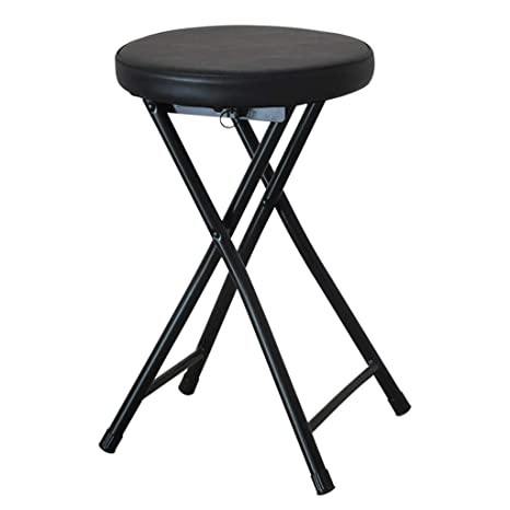Collections Of Black Pieces Of Stool Onthecornerstone