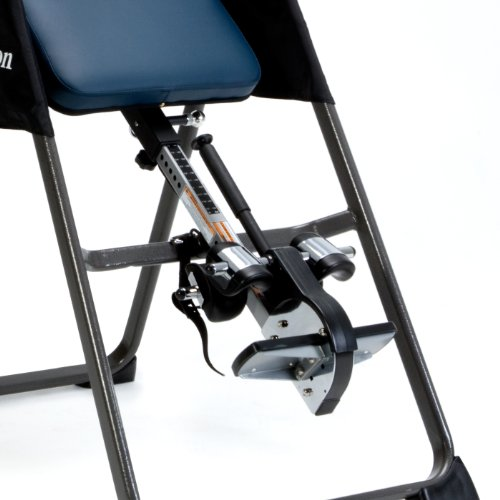 Ironman 5402 Gravity 4000 Inversion Table