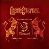 I Monarch by Hate Eternal (2008-01-13)