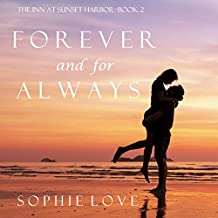Forever and for Always: The Inn at Sunset Harbor, Book 2