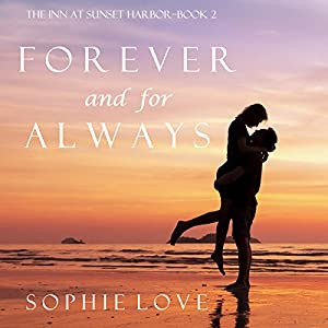 Forever and for Always Audiobook