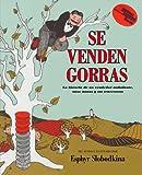 Se Venden Gorras (Caps For Sale) (Turtleback School & Library Binding Edition) (Reading Rainbow Books) (Spanish Edition)