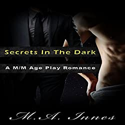Secrets in the Dark