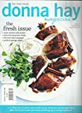 Donna Hay magazine October/November 2013 issue, 71