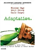 Adaptation by IMAGE ENTERTAINMENT