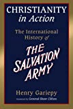 Christianity in Action, Henry Gariepy, 0802848419
