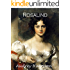 Rosalind: A Regency Romance (The Four Sisters Series Book 1)