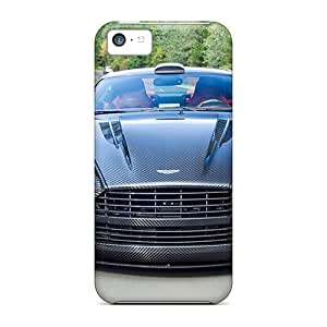 Top Quality Cases Covers For Iphone 5c Cases With Niceappearance Black Friday