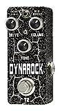 T2 X-Vive Dynarock Guitar