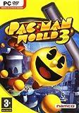 Pacman World 3