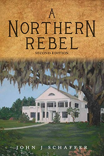 Search : A Northern Rebel