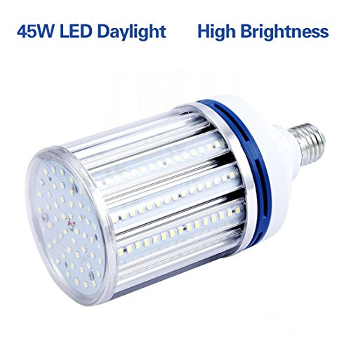 400W Led Light Bulb in Florida - 6
