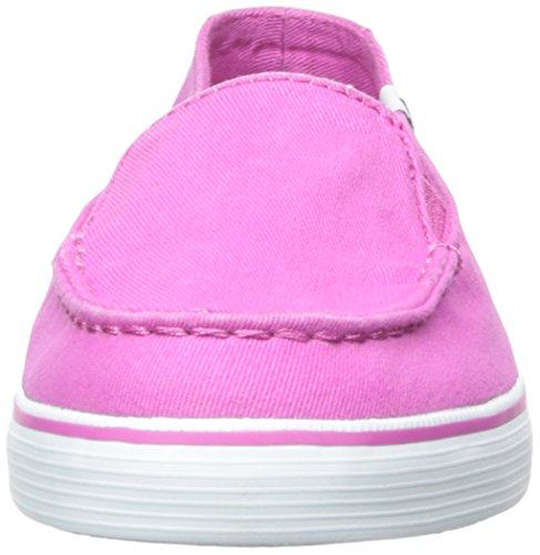 Sperry Top-Sider Womens Zuma Fashion Sneaker Pink