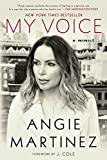 img - for My Voice: A Memoir book / textbook / text book