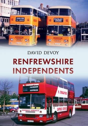 Renfrewshire Independents