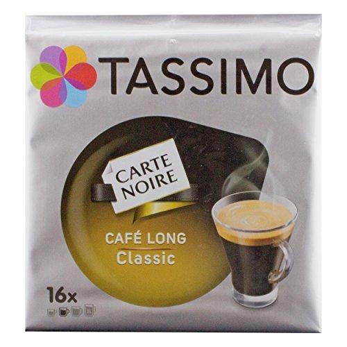 tassimo-cafe-long-classic-voluptuoso-classic